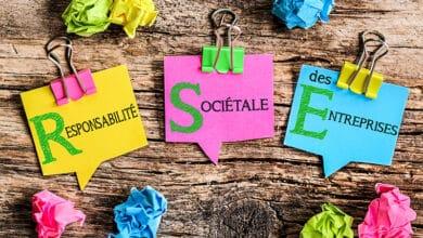 Photo of La Responsabilité Sociale des Entreprises (RSE) : un mode de vie pour l'individu et l'entreprise
