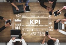 Photo of 7 KPI à analyser absolument pour comprendre vos internautes