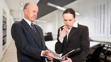 Les erreurs les plus fréquentes qui font exclure les CV !