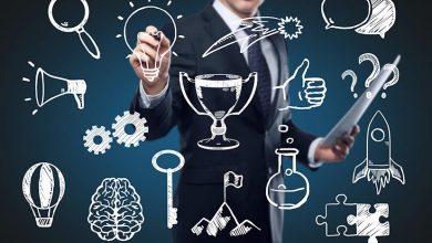 Ces start-up récompensées aux trophées DeepTech
