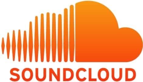 Soundcloud redresse la barre grâce à une levée de fonds in extremis