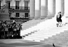 Photo of La haute couture contre le prêt-à-porter : un peu d'histoire