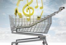Photo of Marketing sonore : comment vendre en musique ?