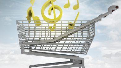 Marketing sonore : comment vendre en musique ?