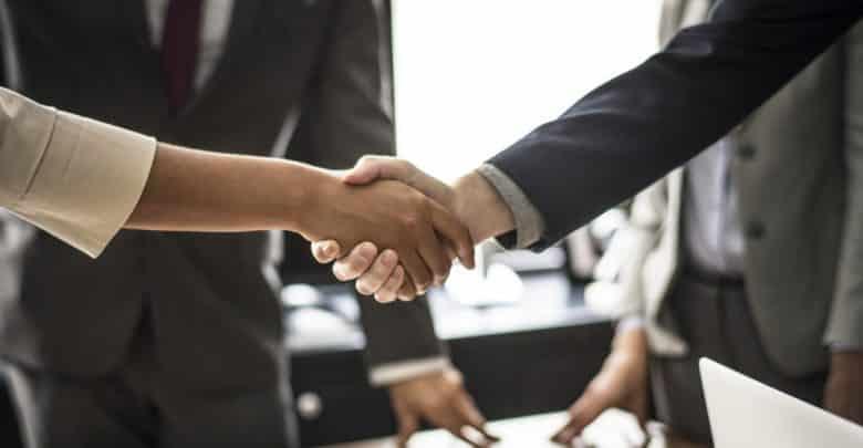Comment conquérir les clients ?