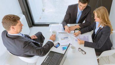 Photo de PME, pourquoi s'assurer contre la perte d'exploitation?