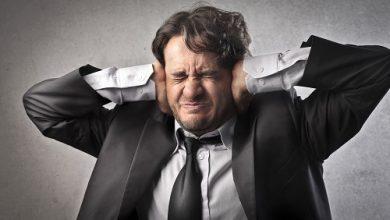 Photo de Les conseillers à ne pas écouter pour les entrepreneurs