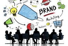 Photo of Les 10 astuces pour créer une forte identité de marque