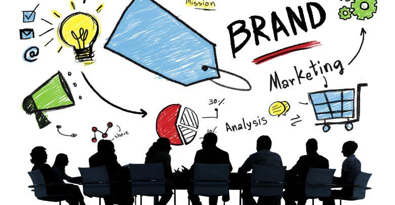 Les 10 astuces pour créer une forte identité de marque
