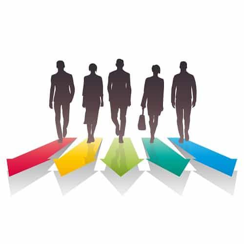 Trois conseils pour anticiper et régler les conflits internes