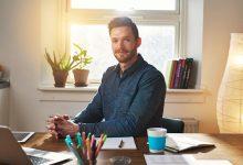 Photo de Entreprendre sans vouloir de salariés, une bonne idée ?