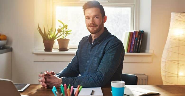 Entreprendre sans vouloir de salariés