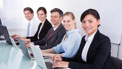 Photo de 4 raisons pour créer un MOOC dans le but de développer votre entreprise