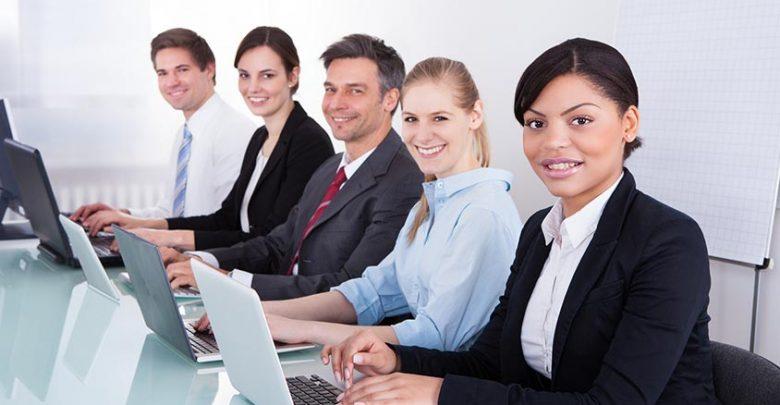 4 raisons pour créer un MOOC dans le but de développer votre entreprise