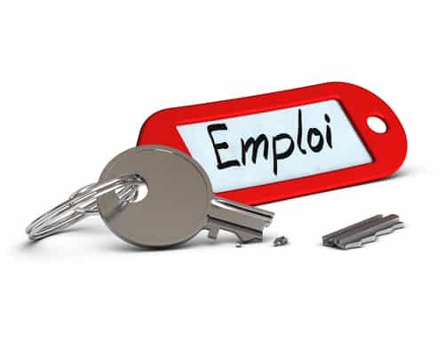Chômage : 856 postes supprimés chez SFR