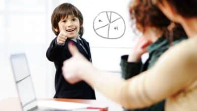 Photo of Appliquer les conseils de Super Nanny à ses salariés
