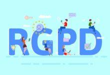 Photo of 6 Conseils pour se familiariser avec le RGPD