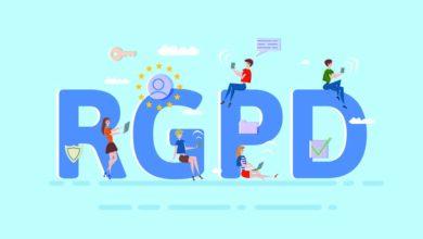 Photo de 6 Conseils pour se familiariser avec le RGPD