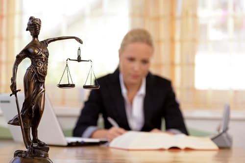 Le piège des clauses statutaires illicites