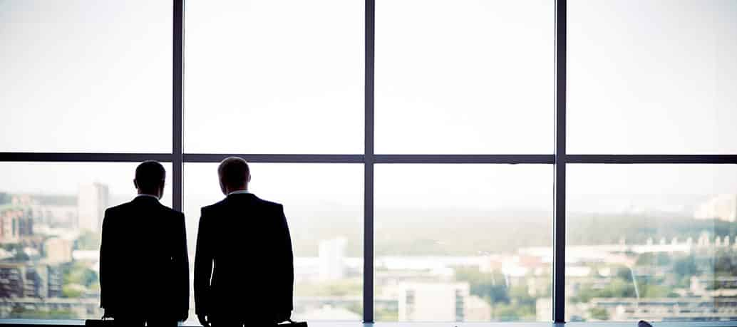 Etre entrepreneur signifie-t-il forcément être manager ?