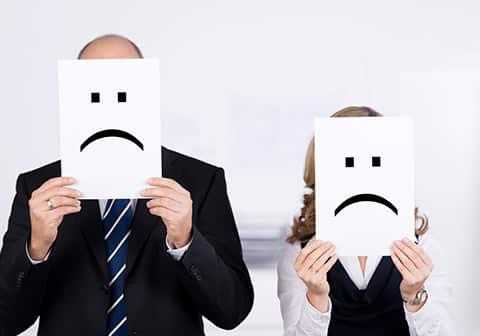 Comment manager les énergies négatives ?