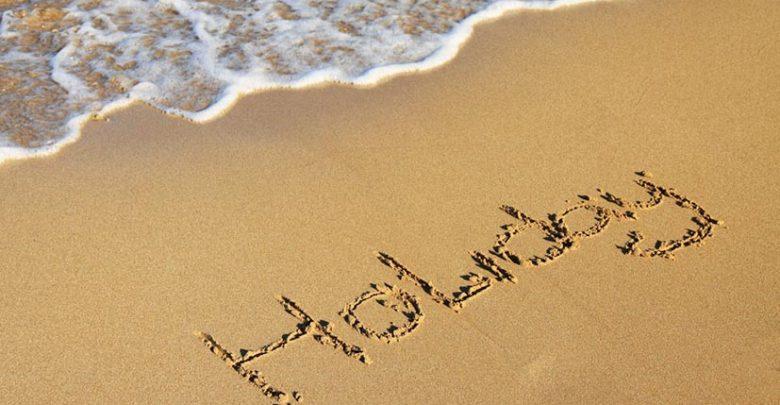 Les entrepreneurs prennent-ils véritablement des vacances ?