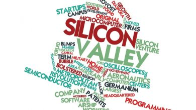 L'influence de la Silicon Valley