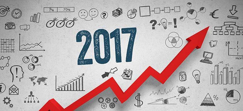 Qui sont ces start-up prometteuses de l'année ?