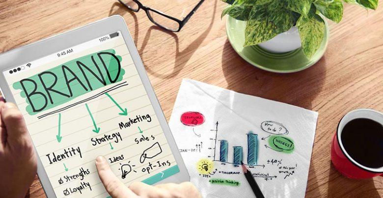 Quels sont les secrets pour développer une bonne stratégie de marque ?