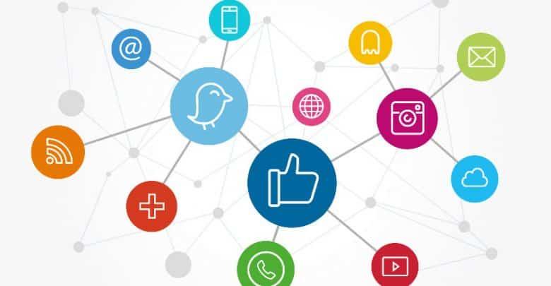 Sur quels réseaux sociaux communiquer pour mon entreprise ?