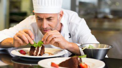 Photo de Comment adapter votre restaurant à la clientèle ?