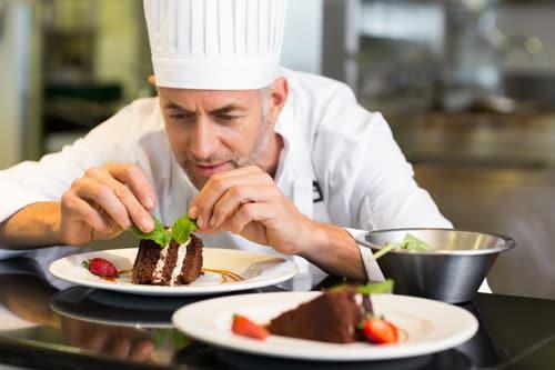 Comment adapter votre restaurant à la clientèle ?