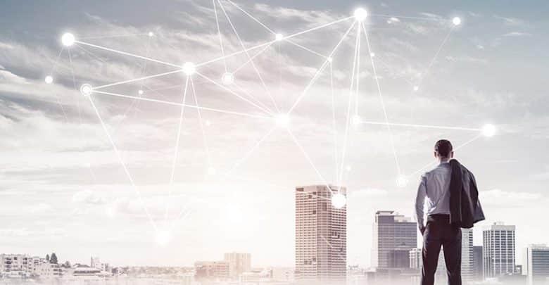 Pourquoi intégrer un réseau d'entrepreneurs ?