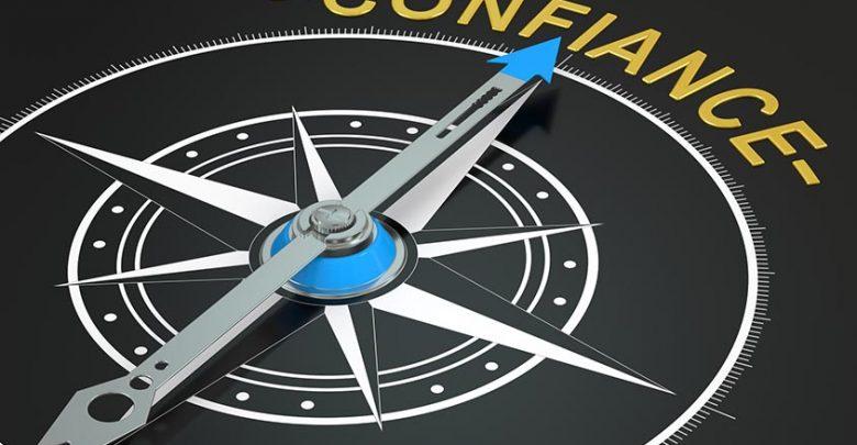 Faut-il baser son business model sur la confiance ?