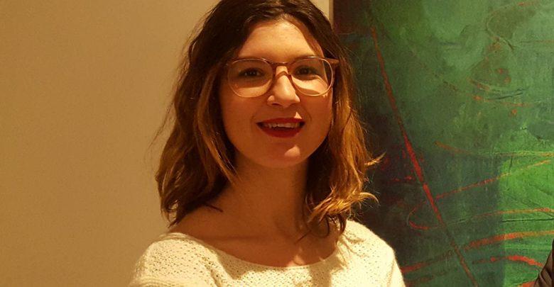 L'entrepreneure française qui révolutionne l'e-education Sara Nafaa