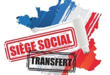 Photo of Transfert de siège social : quelles sont les démarches ?