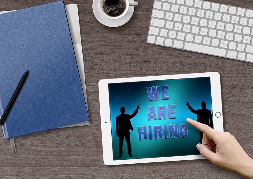 Comment rédiger une annonce de recrutement ?