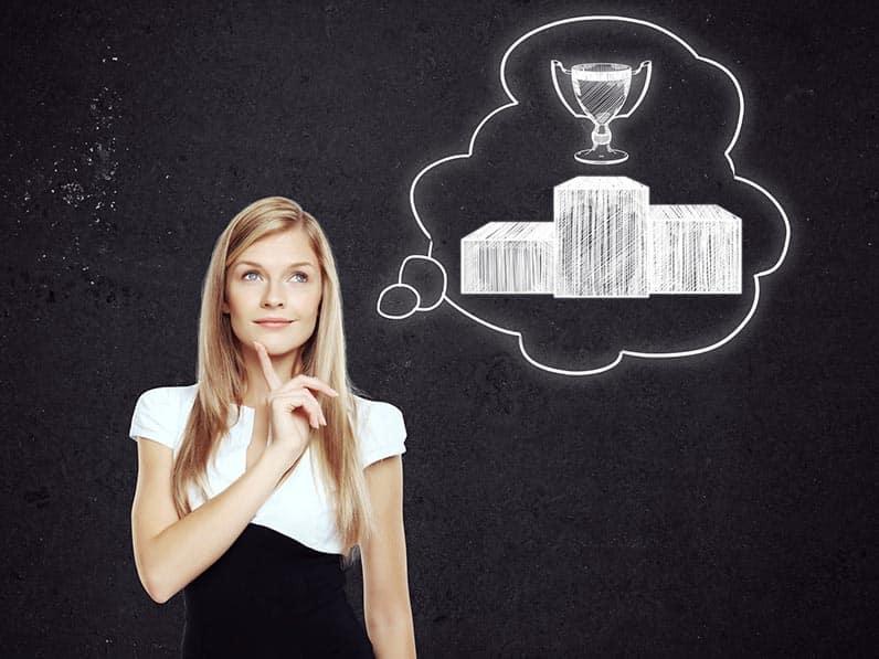 Le Cnam incubateur lance son prix des femmes entrepreneures