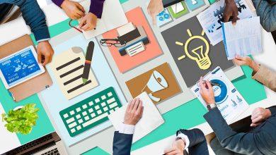 Photo of 10 thèmes concrets d'articles à aborder dans votre blog d'entreprise