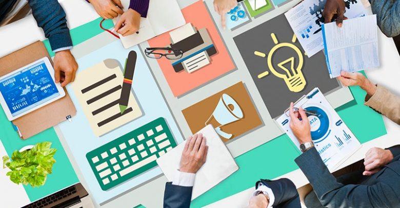 10 thèmes concrets d'articles à aborder dans votre blog d'entreprise