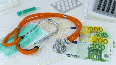 Adopter la complémentaire santé