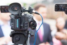 Quelle approche avoir avec les médias ?