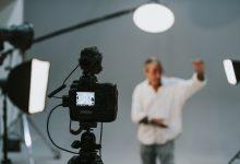 Photo of Test entrepreneur : A quel personnage de film ressemble votre type de management ?