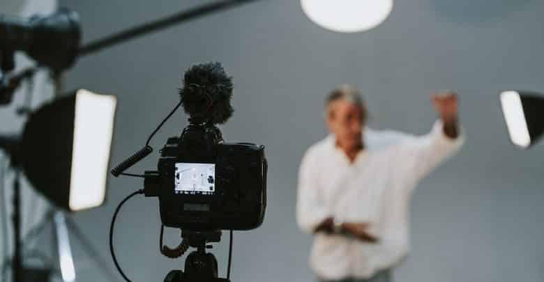 Test entrepreneur vacances : Votre type de management ressemble à quel personnage de film ?