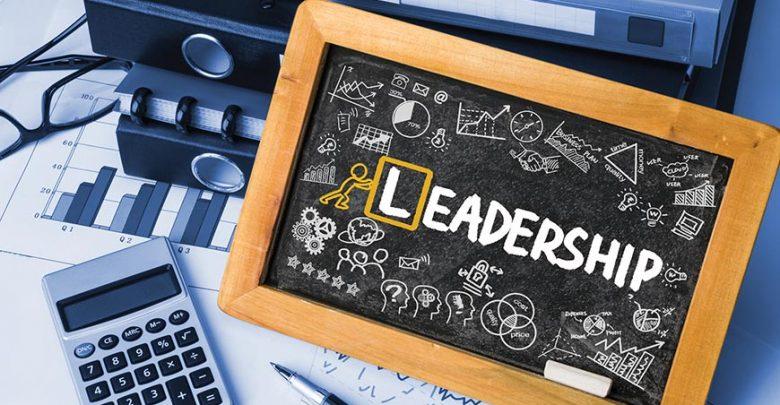 Améliorer son leadership