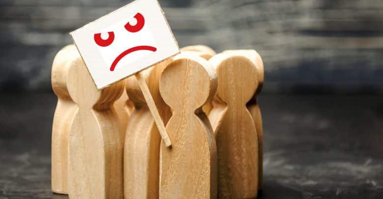 Pétition : les salariés en proie à l'inquiétude sur le démantèlement de Casino