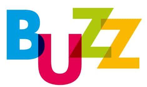Créer le buzz: pas si simple…