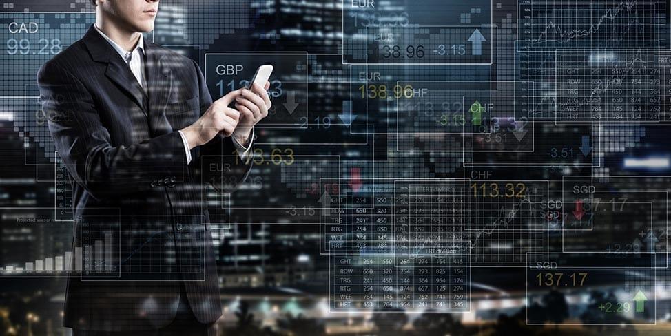 5 entreprises françaises qui cartonnentdans le secteur des applications mobiles