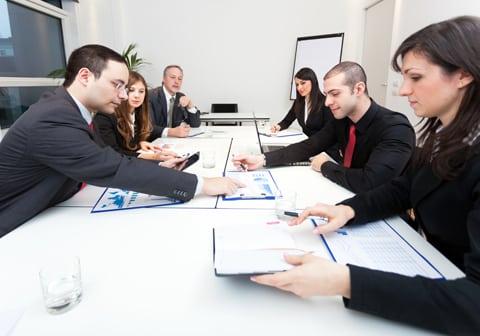 Le management stratégique est-il utile aux TPE-PME ?