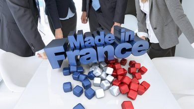 Photo de Ces entrepreneurs qui surfent sur le made in France